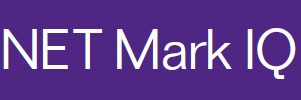 Net mark IQ Near-Edge Wax/Resin