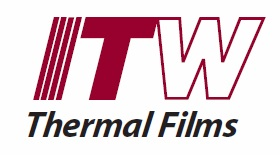 ITW Thermal Films Logo