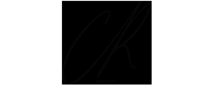 cr fashion book logo.png