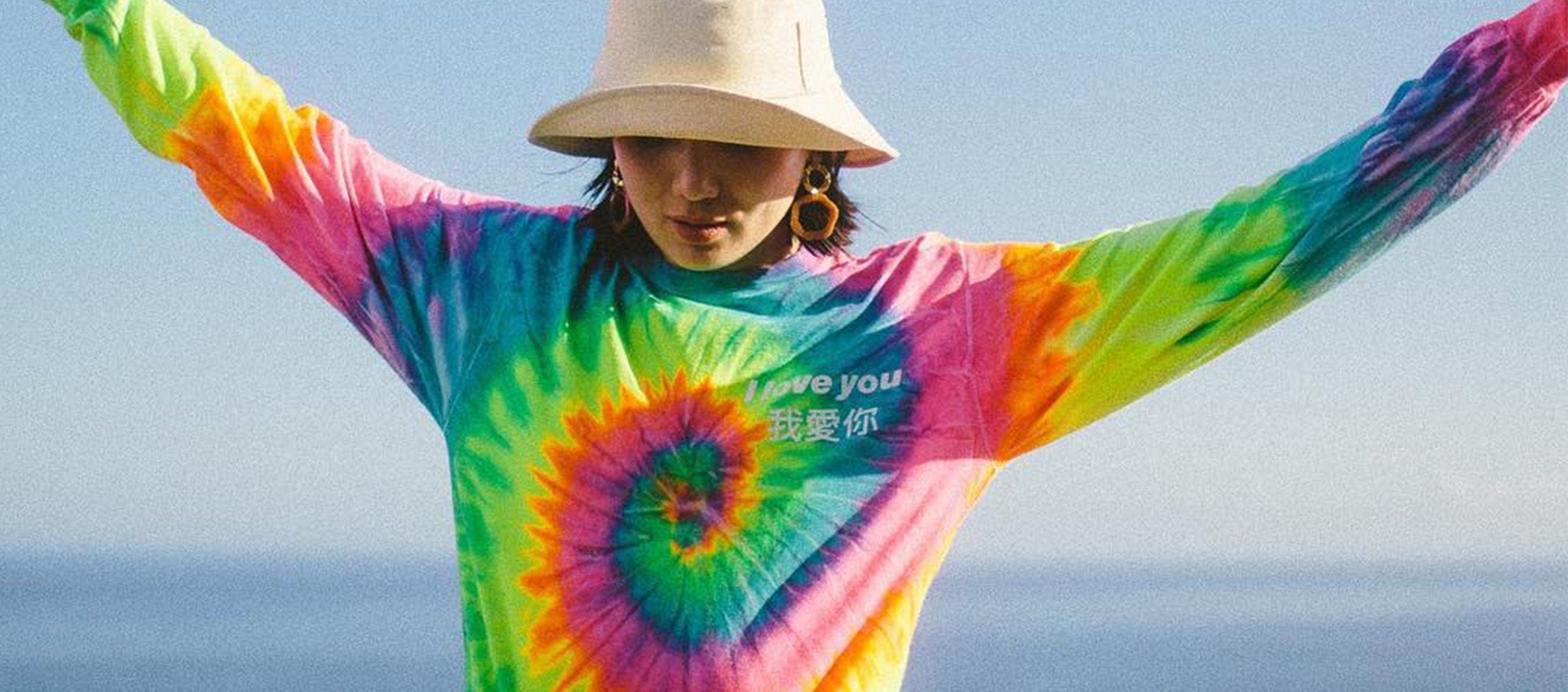 jaw-shop-streetwear-hype-brand_hero.jpg