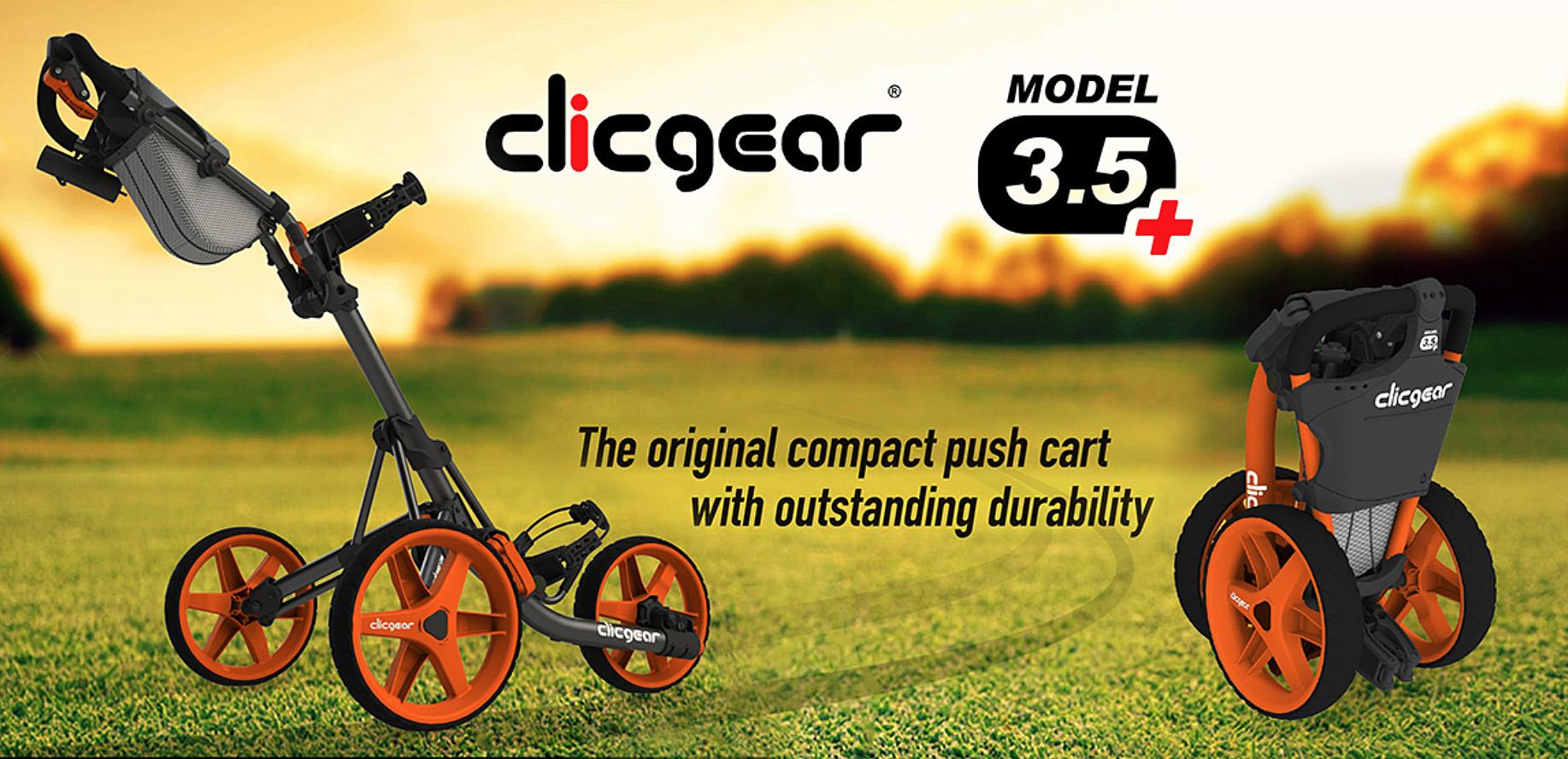 Clicgear.jpg