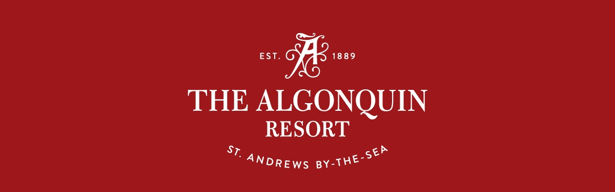 algonquin_logo