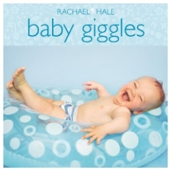 babygiggles.jpg