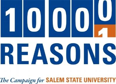 10000_Reasons_logoFINAL.jpg