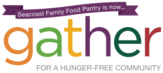 Gather-logo-with-ribbon_334x150.png