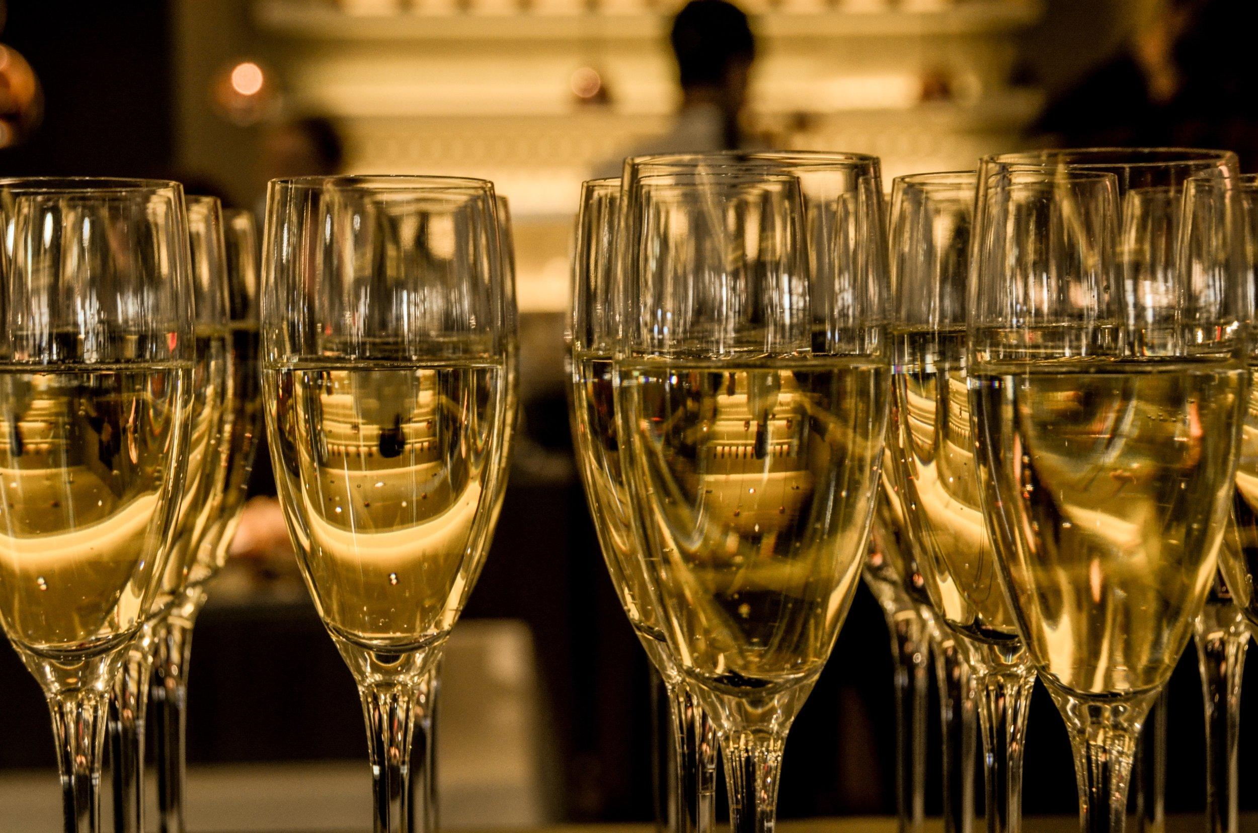 new-year-champagne.jpg