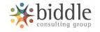 Biddle Consulting.png