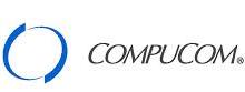 CompuCom.png