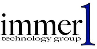 immer1 technology group.png