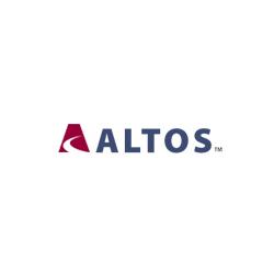 Altostechnologygroupandybmarketing.png