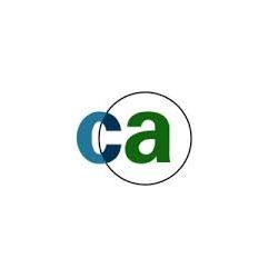 ca technologies and ybmarketing.jpg