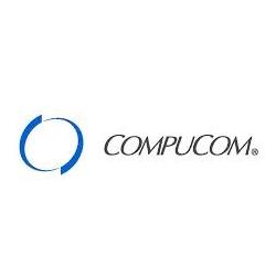 CompuComandybmarketing.jpg
