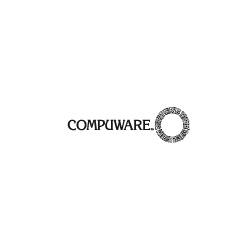 Compuwareandybmarketing.jpg