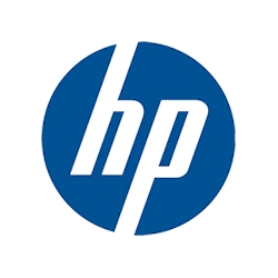 HP products and ybmarketing.jpg