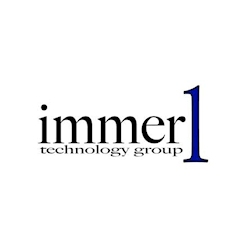 immer1 technology group and ybmarketing.jpg