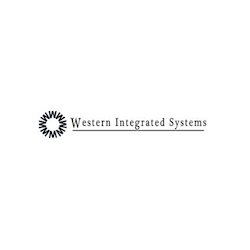 Western Integrated Solutions and ybmarketing.jpg
