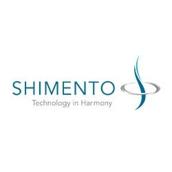 Shimento-technology-in-harmony.jpg