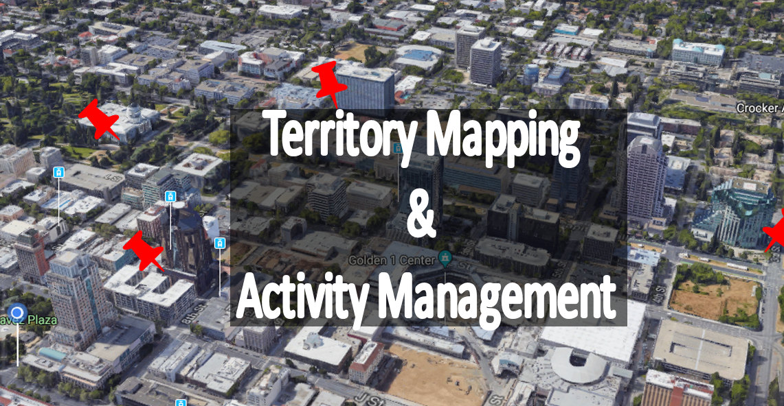 Territory management - Sales team development - ybmarketing.jpg