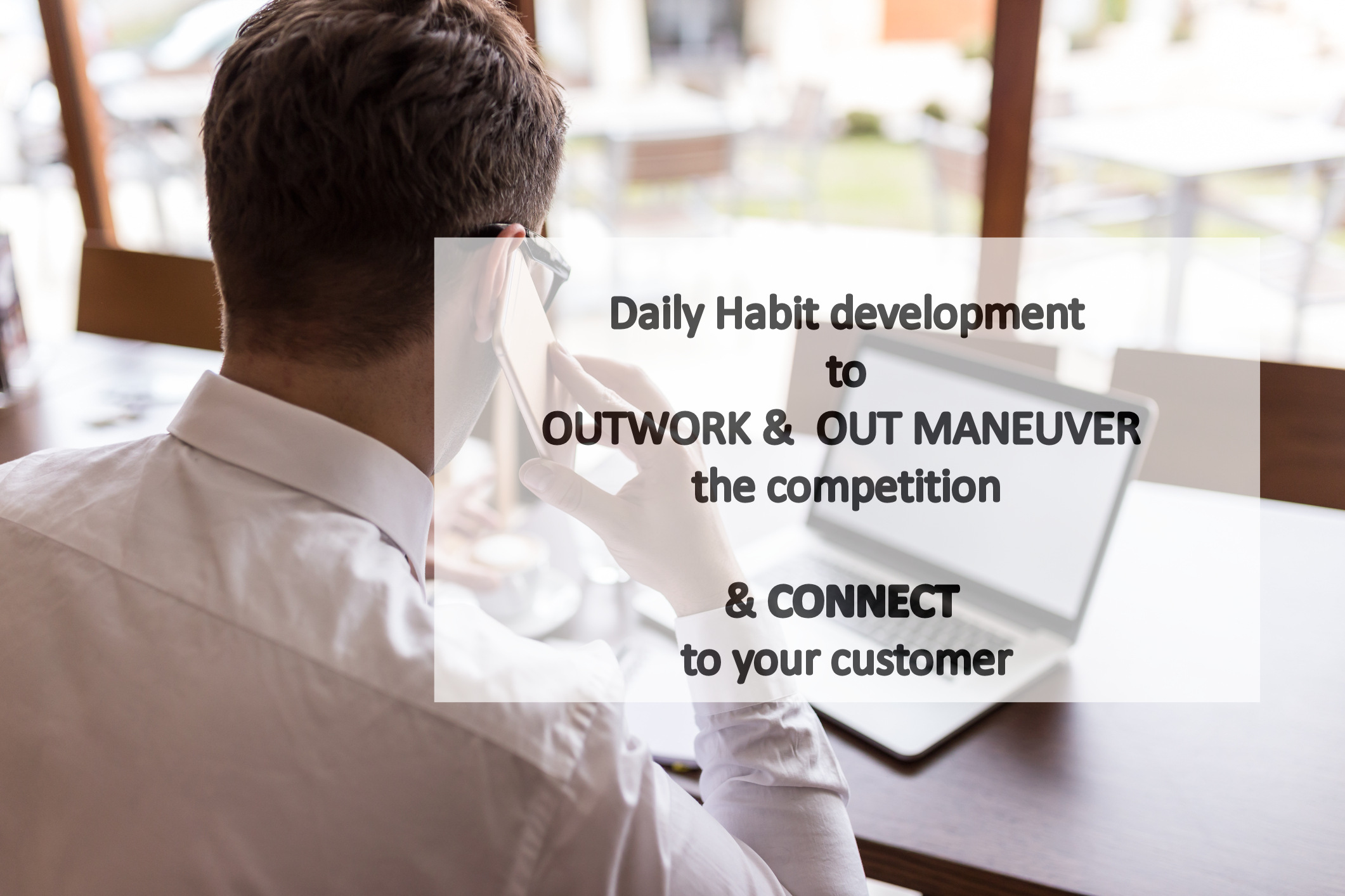 Daily habit development - ybmarketing.jpg