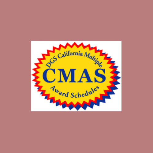 CMAS contract obtainment & promotion