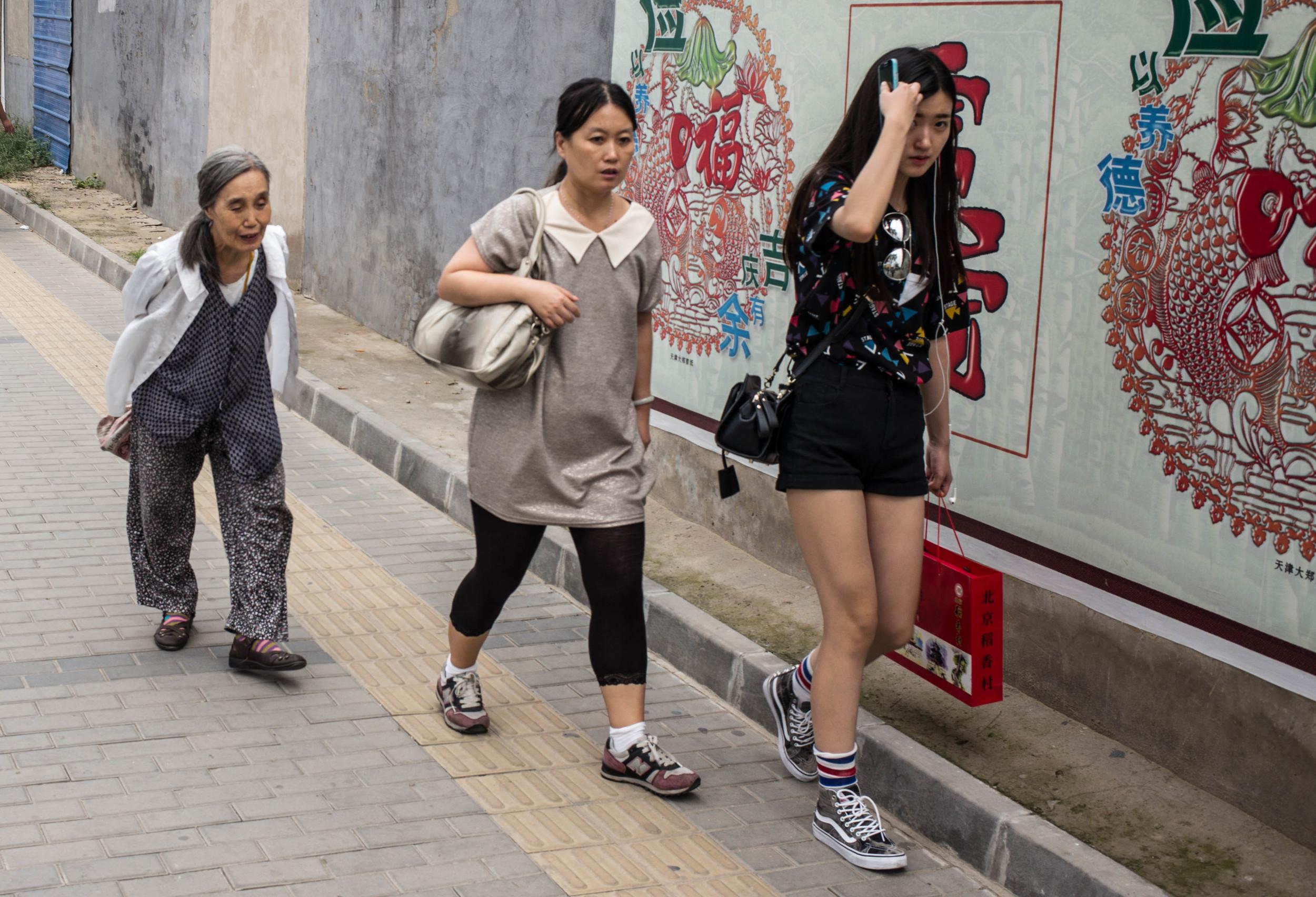 CHINA-233.jpg