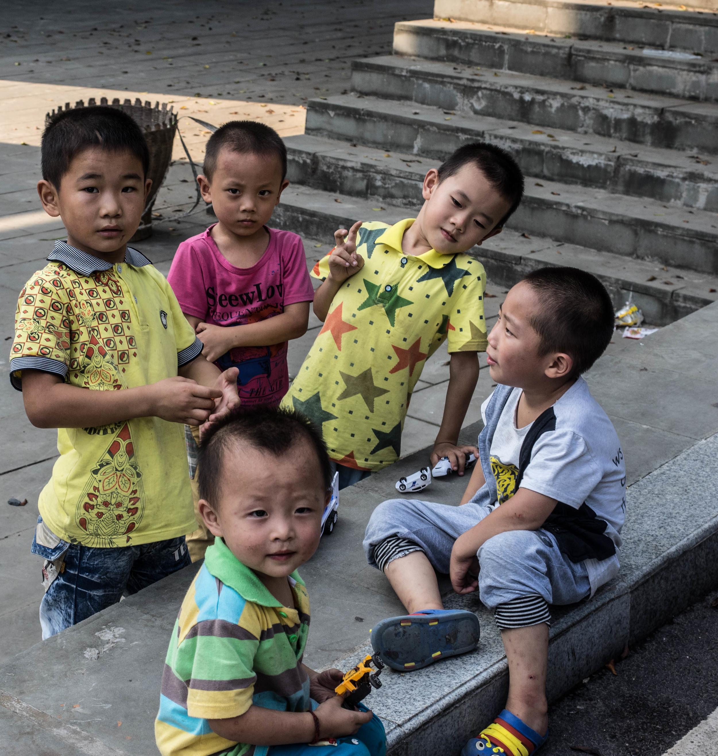 CHINA-982.jpg