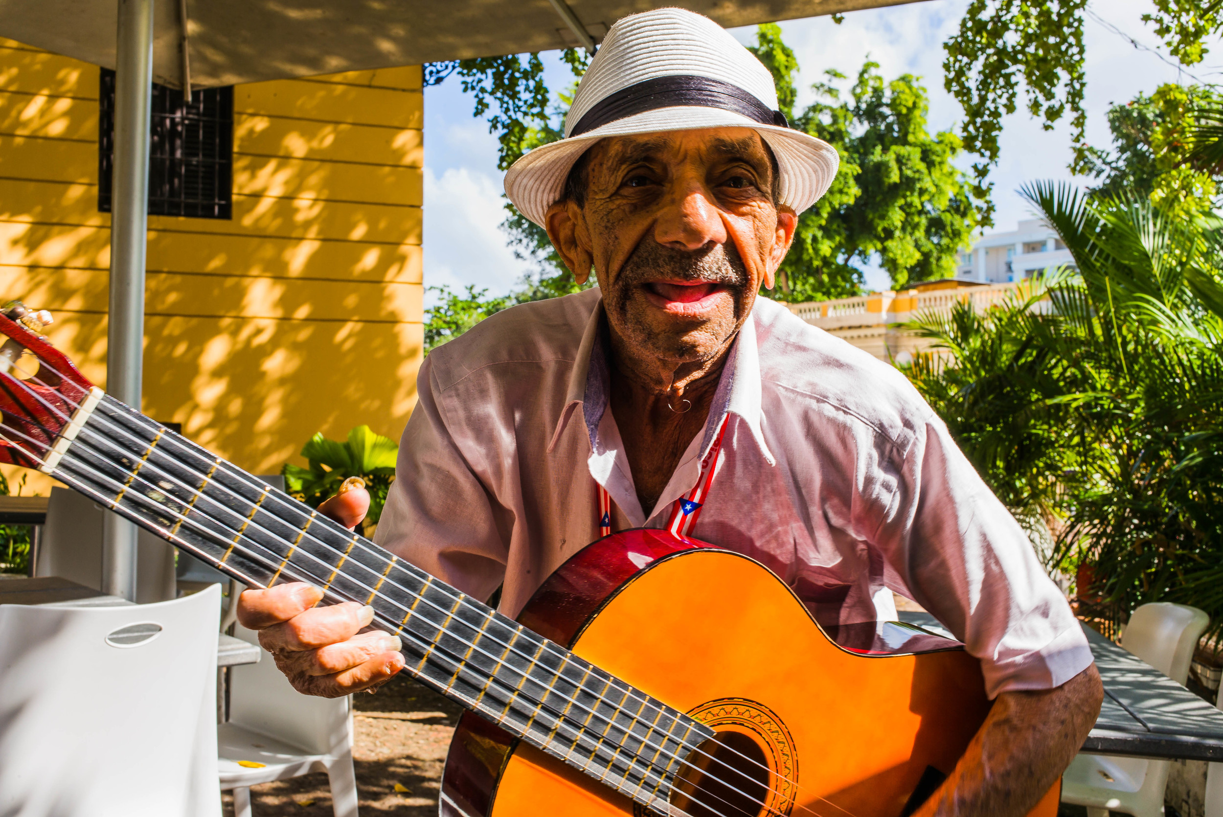 PuertoRico-157.jpg