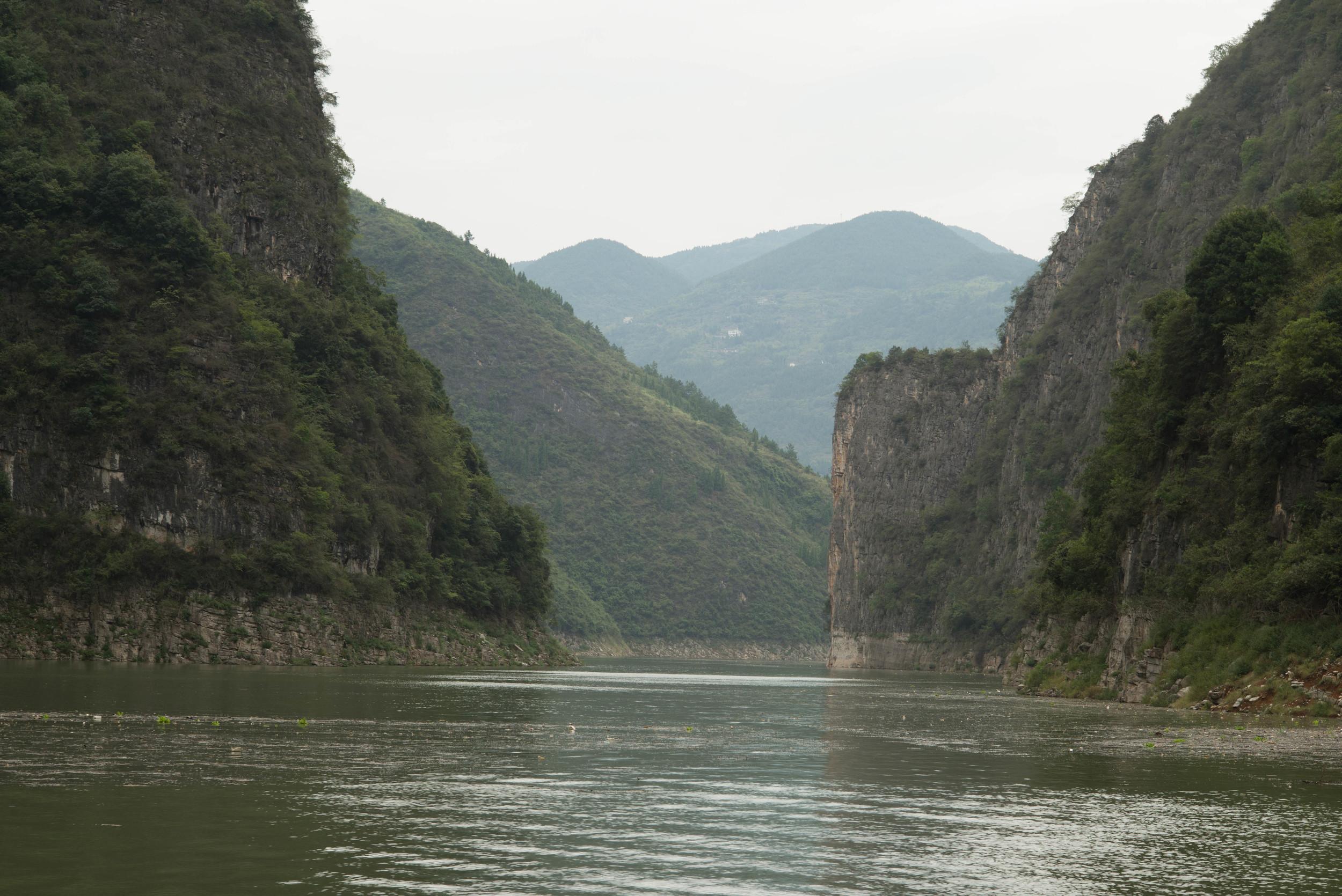 CHINA-443.jpg