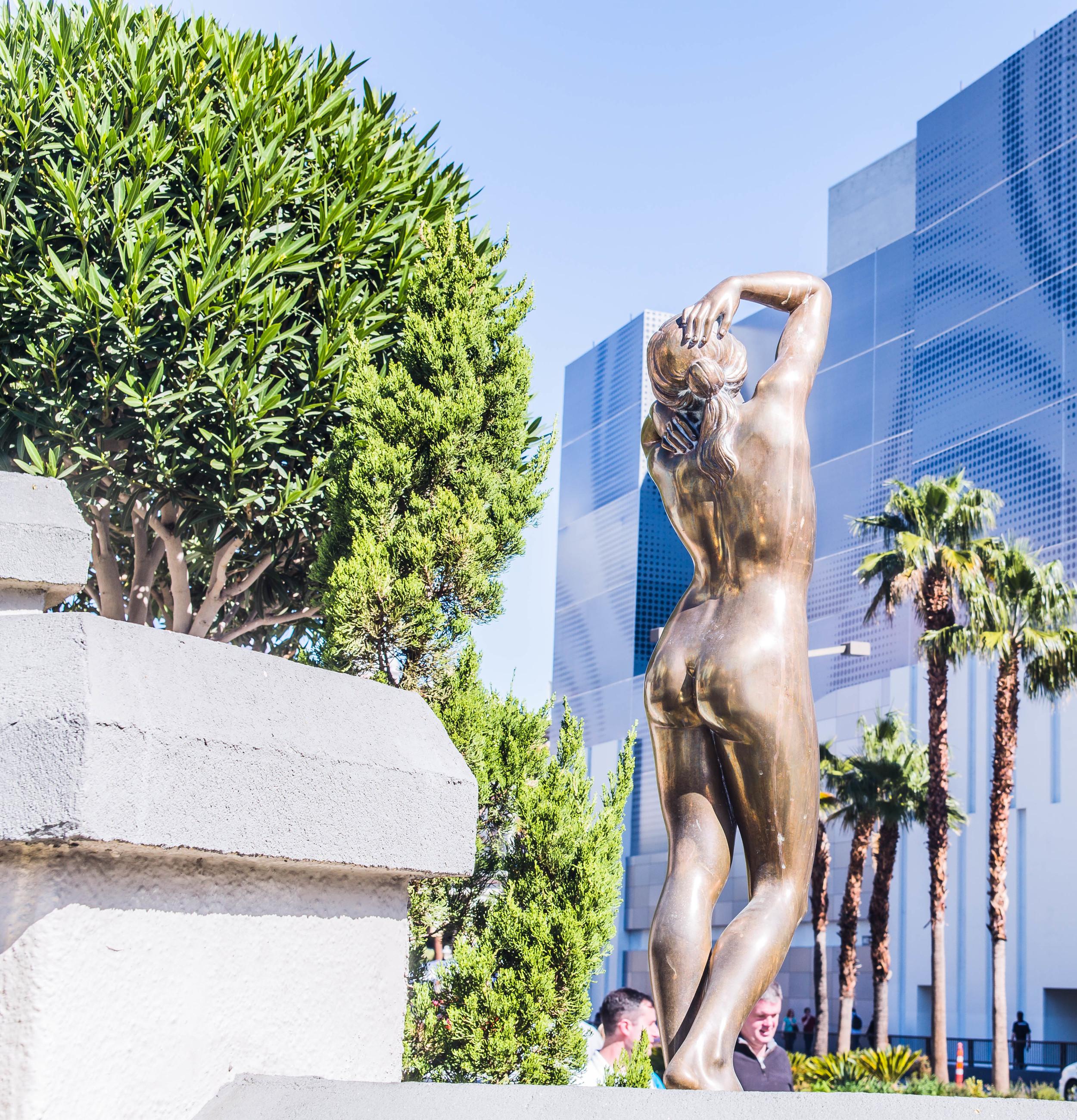 Las Vegas-93.jpg