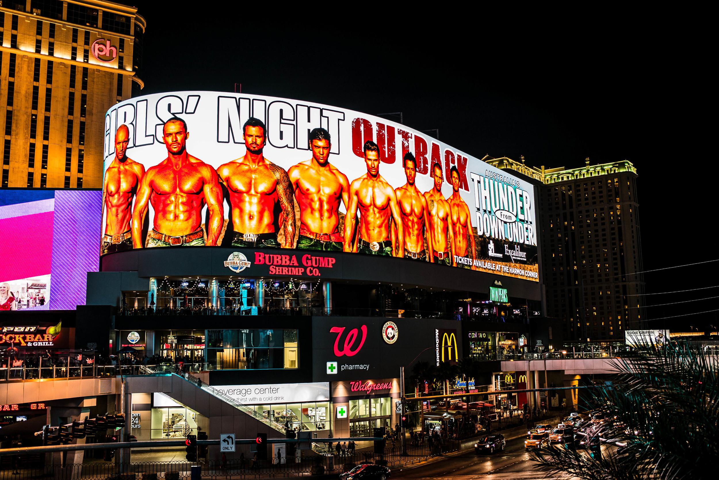 Las Vegas-84.jpg