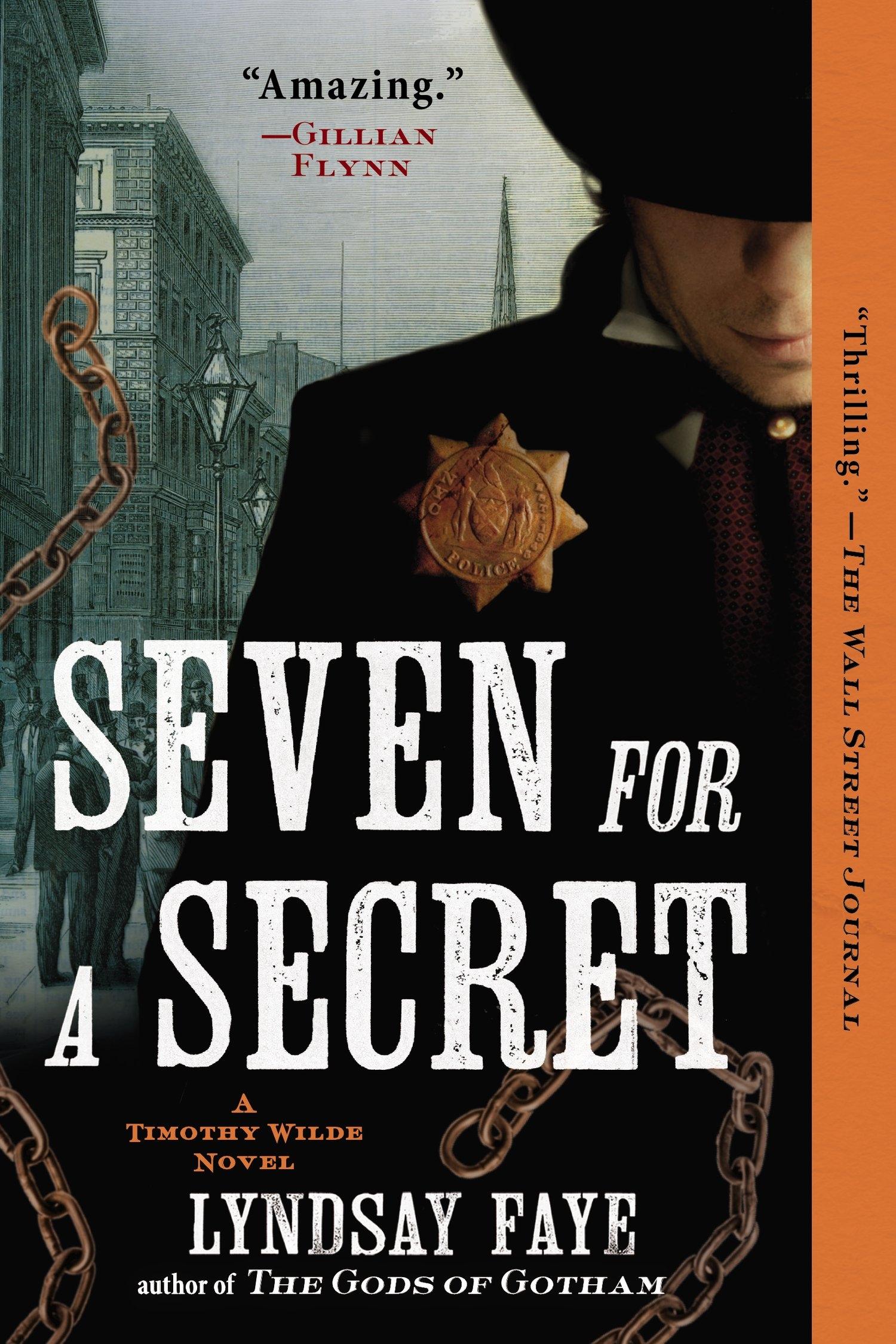 SevenforaSecret.jpb