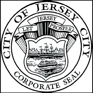 Jersey_city_seal.png
