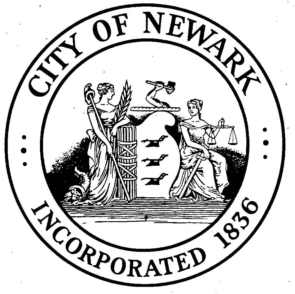 Seal_City-of-Newark-NJ.jpeg