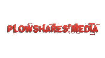 plowshare.jpg