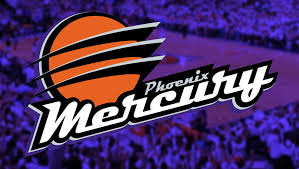 phoenix mercury logo.jpg