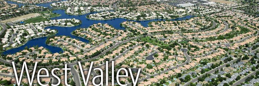 WestvalleyHeader.jpg
