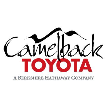 CamelbackToyotalogo.jpg