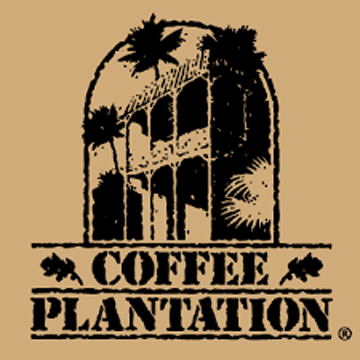 CoffeePlantation.jpg