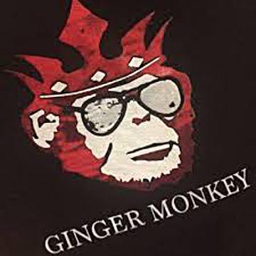 GingerMonkeylogo.jpg