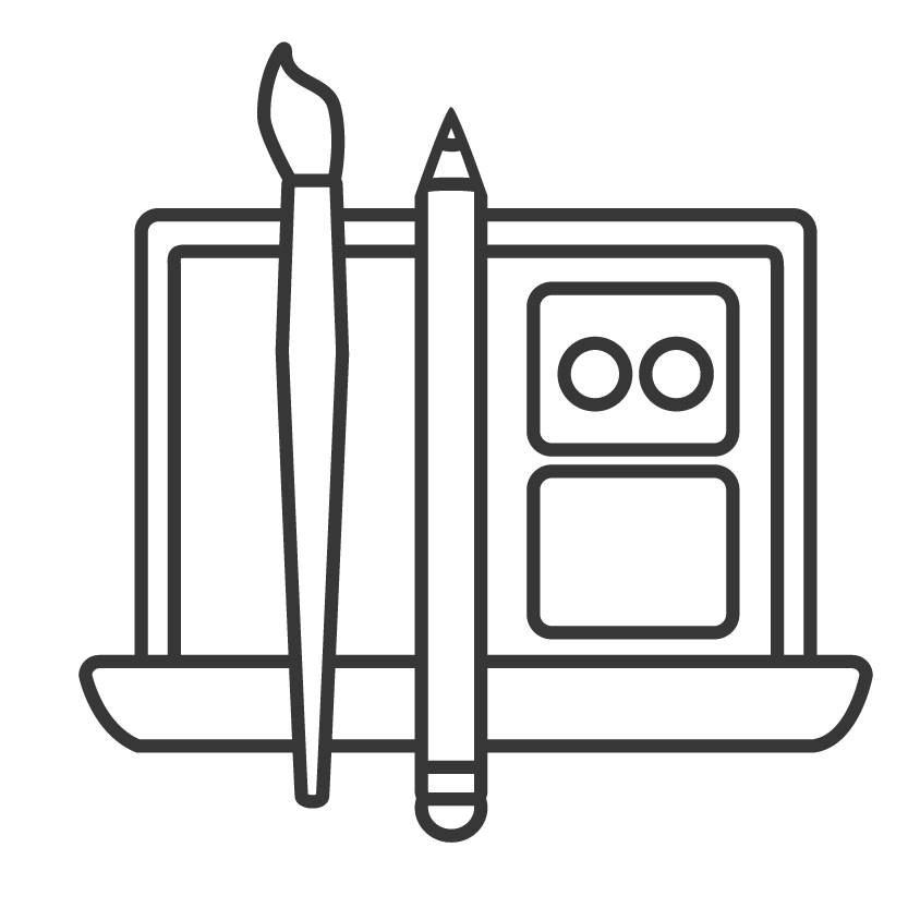 Icons Services-03.png