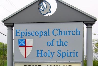 Parish Holy Spirit A.jpg