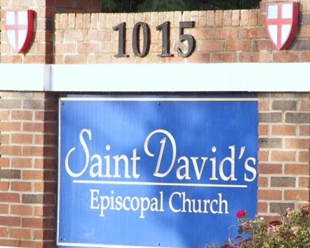 Parish St. David's.jpg
