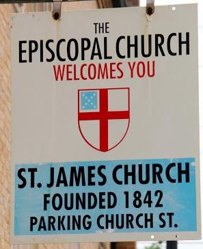 Parish St. James A.jpg