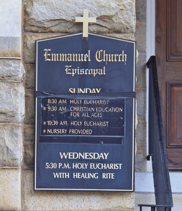 Parish Emmanuel C.jpg