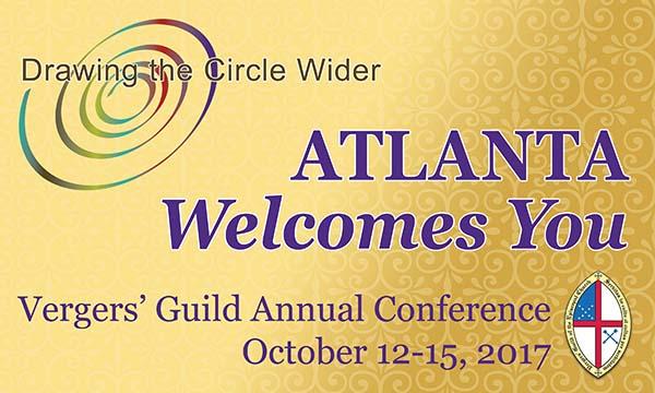 Verger Guild Conference Logo 75 KB.jpg