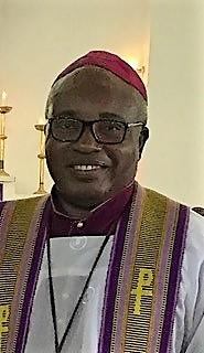 Bishop Atta-Baffoe.jpg