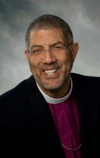 Bishop Wright.jpg