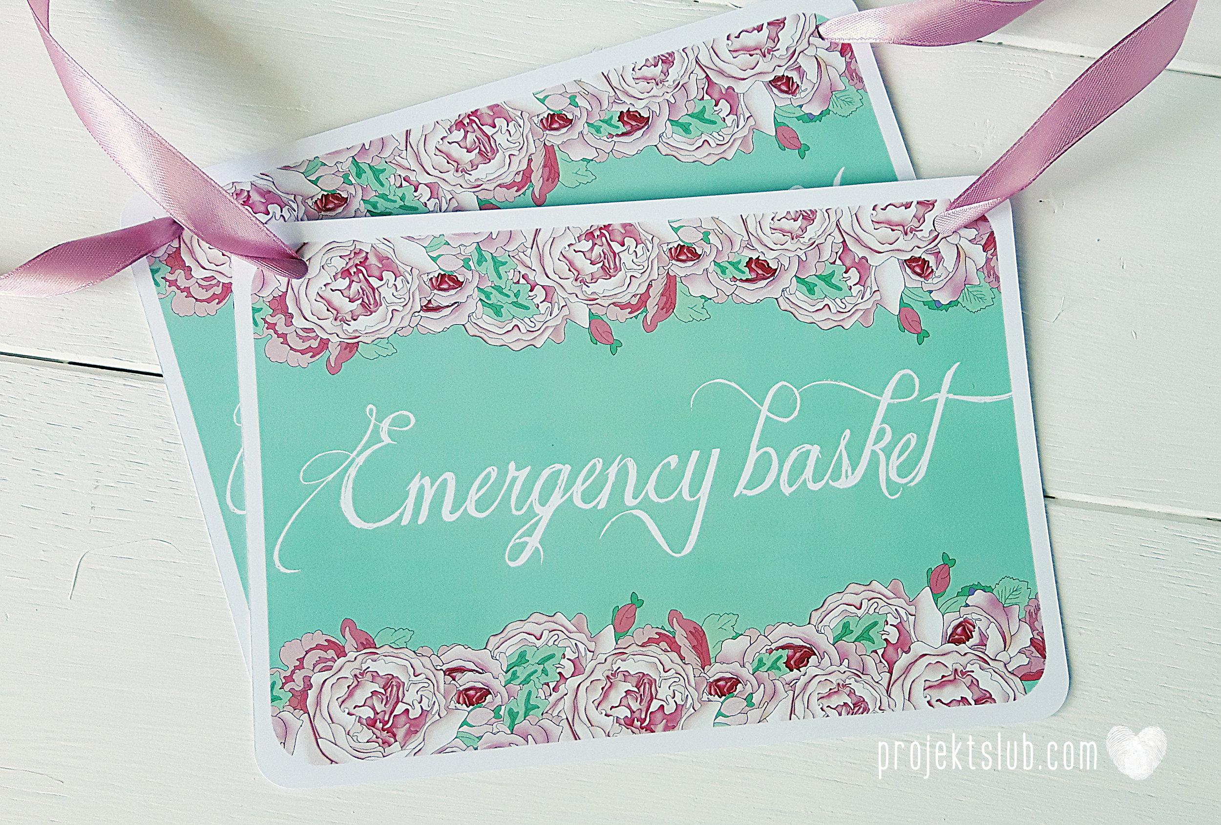 Zaproszenia  ślubne pasteove kwiaty ze wstążką wyjątkowe oryginalne najpiękniejsza papeteria ślubna mięta róż Projekt Ślub (18).jpg