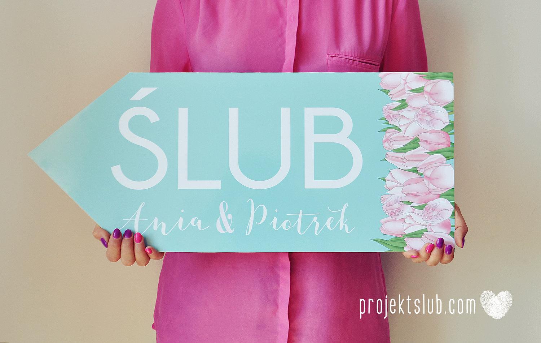 Zaproszenia++ślubne+miętowe+tulipany+kwiaty+ze+wstążką+wyjątkowe+oryginalne+najpiękniejsza+papeteria+ślubna+mięta+pudrowy+róż+Projekt+Ślub+(6).jpg