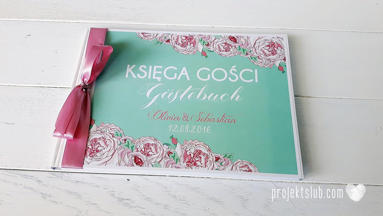 Zaproszenia++ślubne+pasteove+kwiaty+ze+wstążką+wyjątkowe+oryginalne+najpiękniejsza+papeteria+ślubna+mięta+róż+Projekt+Ślub+(12).jpg